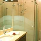 מחירי מקלחונים