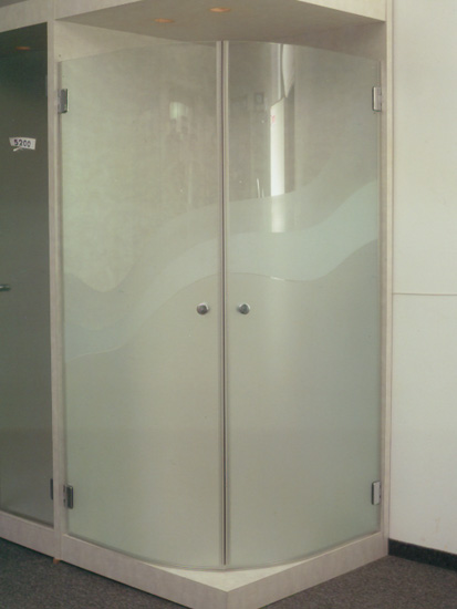 101503 - חדרי אמבטיה